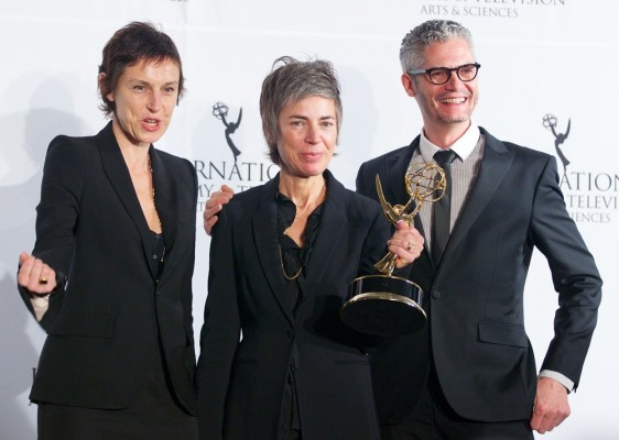 scotta-benjo-desmarais-41st-international-emmy-awards-01