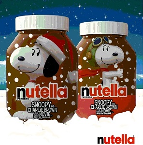 snoopy-nutella-noel-2015