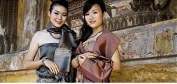 Foulards et accessoires Saynoha