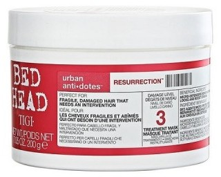 Tigi_Bed_Head_Resurrection_mask