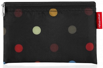 trousse-dots-reisenthel