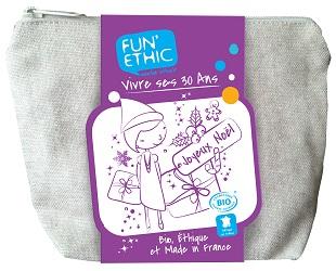 trousse-noel-fun-ethic-vivre-ses-30-ans-bio
