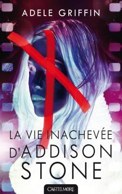 La_vie_inachevée_daddison_stone