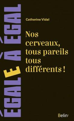 nos_cerveaux_tous_pareils_tous_differents