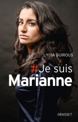 #Je suis Marianne
