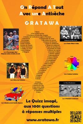 Affiche-ORATAWA-2015