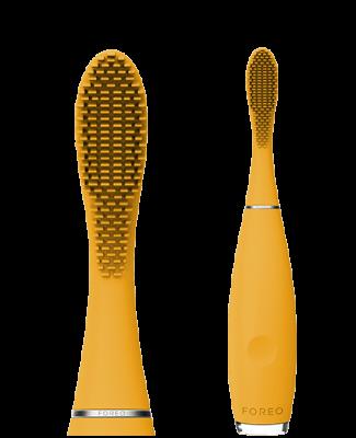 FOREO révolutionne les soins dentaires avec la brosse à dents ISSA™ 003
