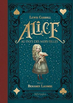 AliceAuPaysMerveilles-C1C4MAJ.indd