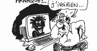 arnaques-internet