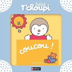 bebe-t-choupi-nathan-coffret-coucou-livre-tissu