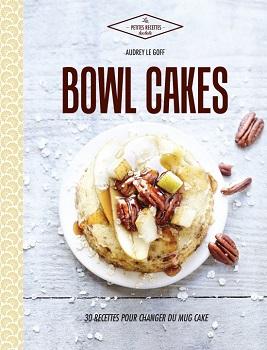 bowl-cakes-hachette