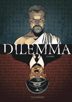 dilemma-version-A-clarke-le-lombard