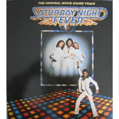 fever 3