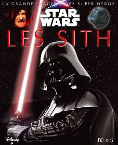 grande-imagrie-super-heros-star-wars-sith-fleurus