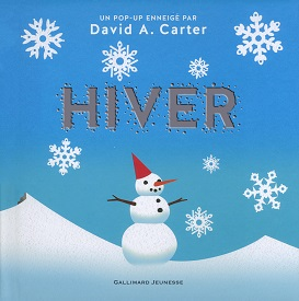hiver-pop-up-gallimard