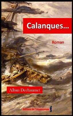 ob_466bb5_calanques-dechaumet