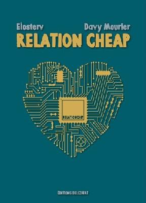 relation-cheap-delcourt-davy-mourier-elosterv