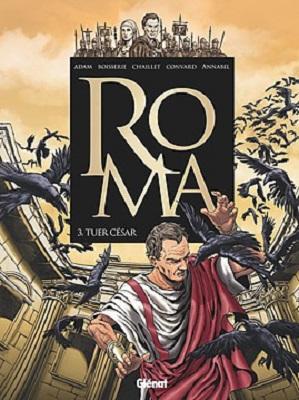 roma-t3-tuer-cesar-glenat