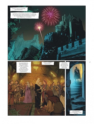 sortileges-cycle-2-tome-2-livre-4-dargaud-extrait