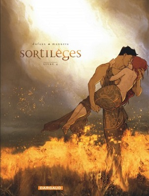 sortileges-cycle-2-tome-2-livre-4-dargaud