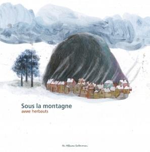 sous-la-montagne-album-casterman
