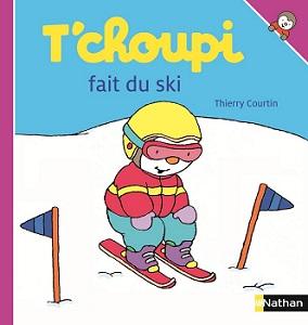 tchoupi-fait-du-ski-57-nathan