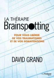 La thérapie Brainspotting