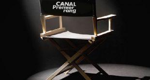 Canal + lance Premier Rang