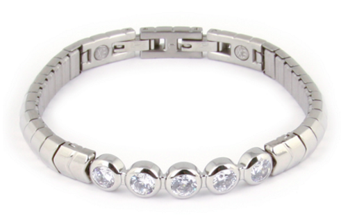 Bracelet Energetix Bingen