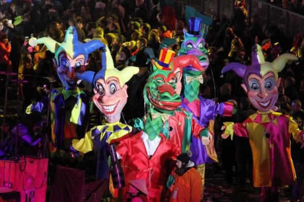 Carnaval de Nice 2016 (32)
