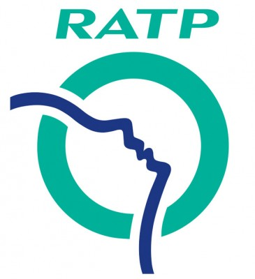 RATP Paris 2024