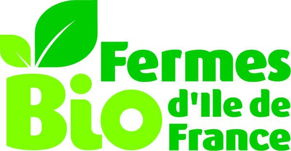 agriculture biologique en Ile-de-France