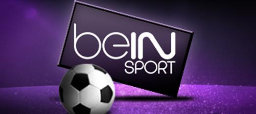 bein sport cible de canal. Black Bedroom Furniture Sets. Home Design Ideas