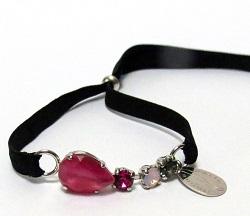 bracelet-eden-ngone