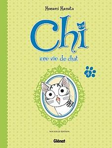 chi-une-vie-de-chat-t4-glenat