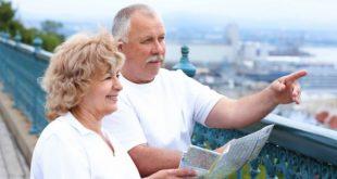 destinations-vacances-preferees-des-seniors