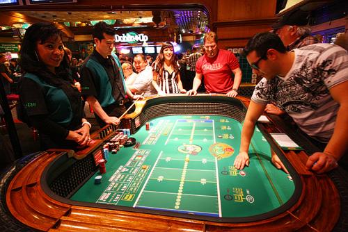 feedback.casino