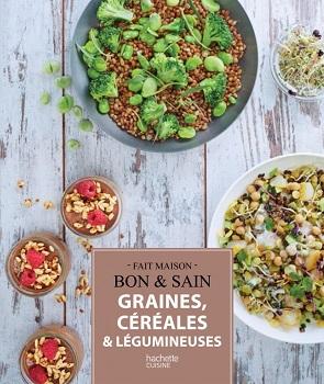 graines-cereales-legumineuses-hachette