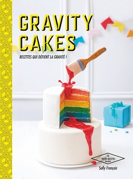 gravity-cakes-hachette