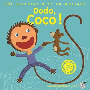 histoire-musique-dodo-coco-gallimard