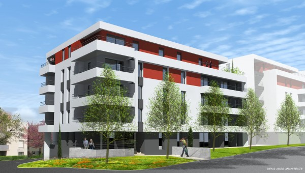 immobilier neuf clermont-ferrand myclermont.fr