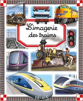 l-imagerie-des-trains-fleurus