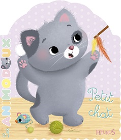 les-animodoux-petit-chat-fleurus