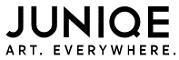 logo-juniqe-boutique-art