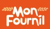 logo-mon-fournil