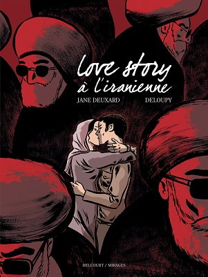 love-story-a-l-iranienne-delcourt