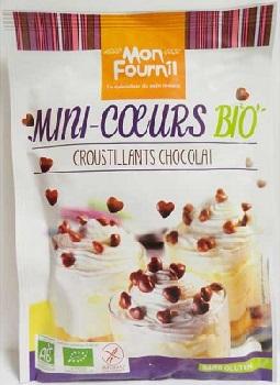 mini-coeurs-bio-croustillants-chocolat-mon-fournil