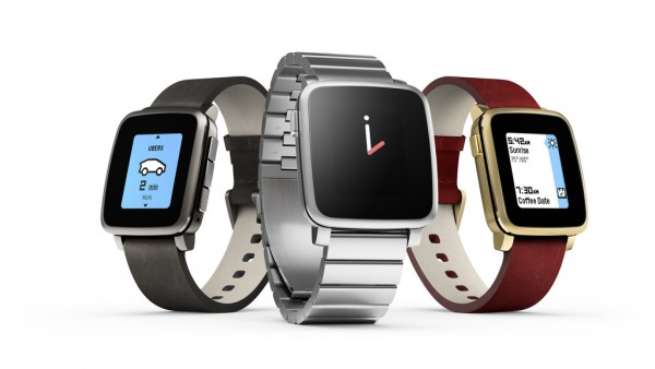 pebbletimesteel_3up_hero_web