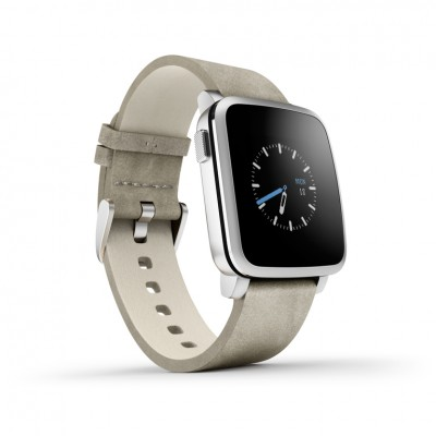 pebbletimesteel_silver_stoneleather_web-1