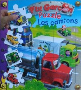 ptit-garcon-puzzle-les-camions-fleurus